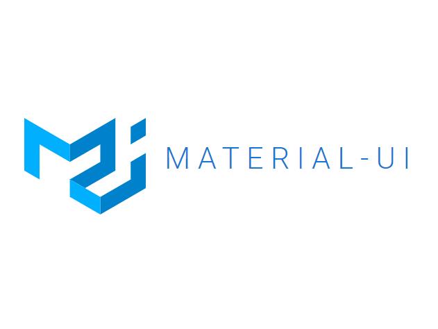 Material UI アイコン
